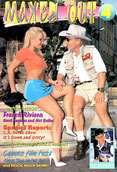 Maxed out Dvd
