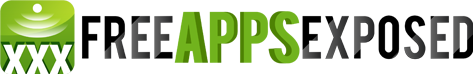 FreeAppsExposed Logo