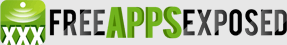 FREE APPS EXPOSED